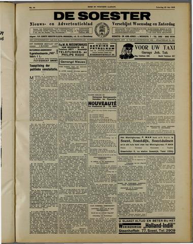 De Soester 1938-05-28