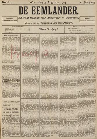De Eemlander 1904-08-03