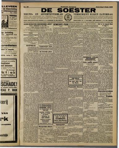 De Soester 1928-09-08