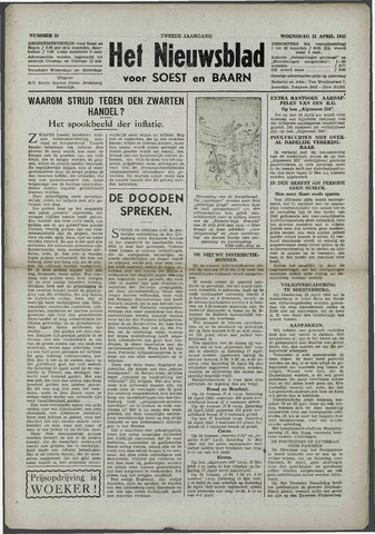 Soester Courant 1943-04-21
