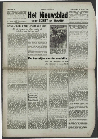 Soester Courant 1943-03-10