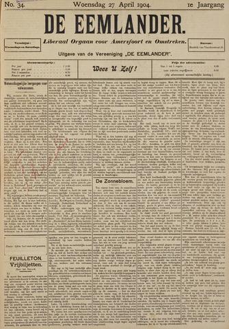 De Eemlander 1904-04-27