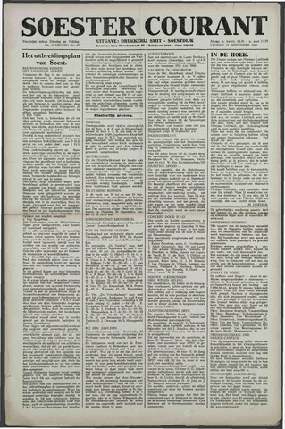 Soester Courant 1948-09-17
