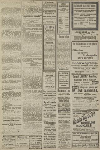 Amersfoortsch Dagblad / De Eemlander 1918-09-20