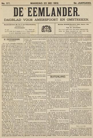 De Eemlander 1912-05-20