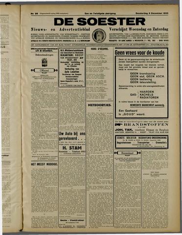 De Soester 1933-12-09