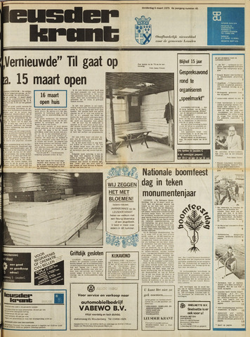 Leusder Krant 1975-03-06
