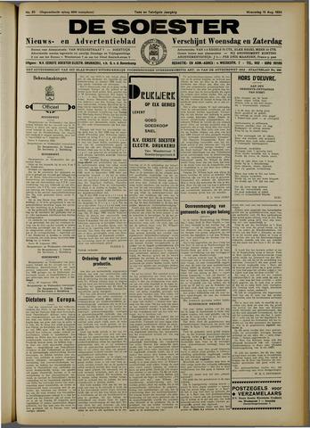 De Soester 1934-08-15