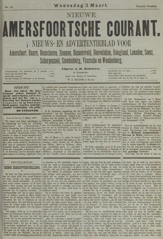 Nieuwe Amersfoortsche Courant 1880-03-03