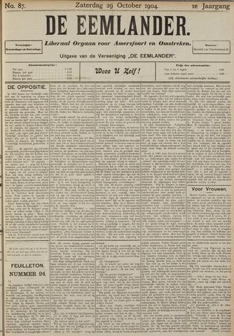 De Eemlander 1904-10-29