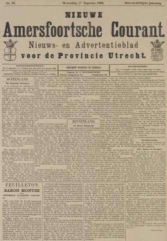 Nieuwe Amersfoortsche Courant 1904-08-17