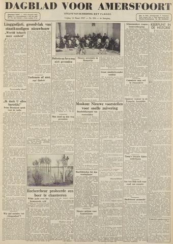 Dagblad voor Amersfoort 1947-03-14