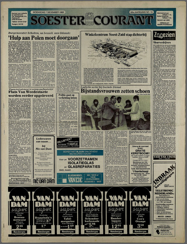 Soester Courant 1983-12-07
