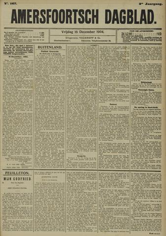 Amersfoortsch Dagblad 1904-12-16