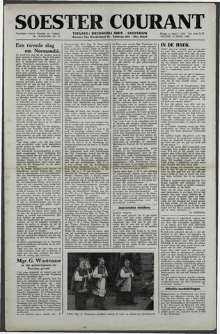 Soester Courant 1948-04-16