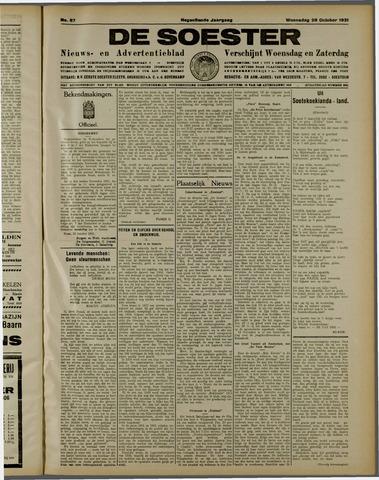 De Soester 1931-10-28