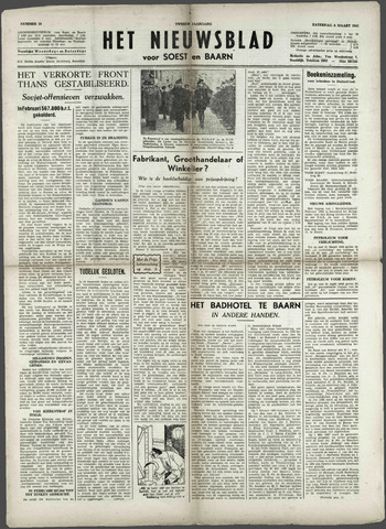 Soester Courant 1943-03-06