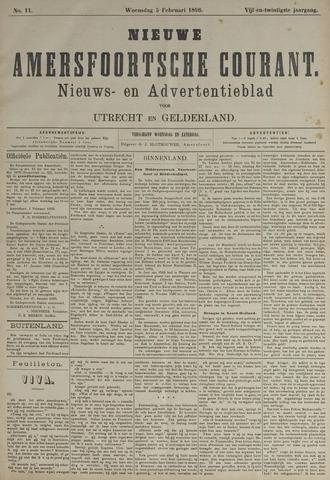 Nieuwe Amersfoortsche Courant 1896-02-05
