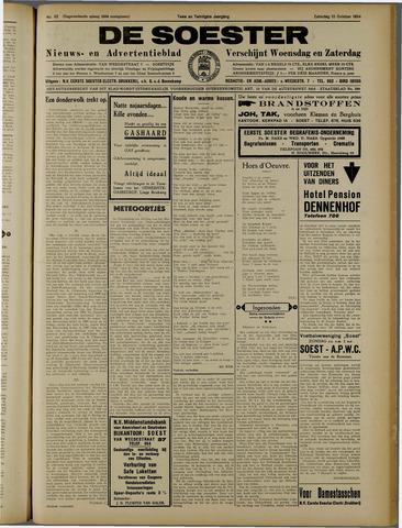 De Soester 1934-10-13
