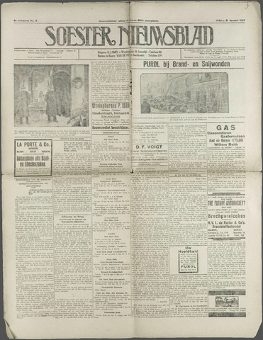 Soester Courant 1927-01-21