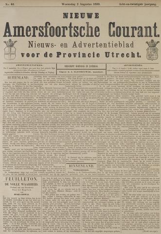 Nieuwe Amersfoortsche Courant 1899-08-02