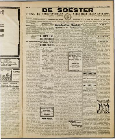 De Soester 1929-01-12