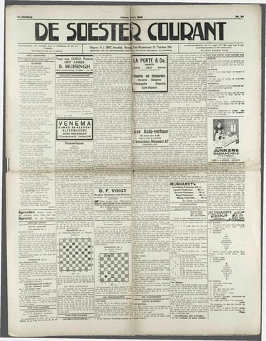 Soester Courant 1928-06-08