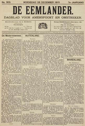 De Eemlander 1910-12-28