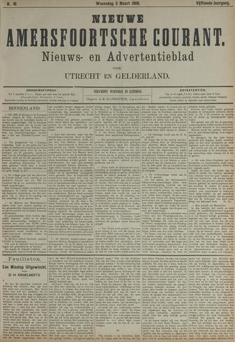 Nieuwe Amersfoortsche Courant 1886-03-03