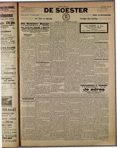 De Soester 1922-06-17