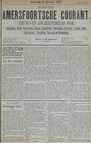 Nieuwe Amersfoortsche Courant 1880-10-16