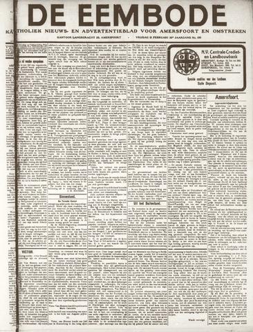 De Eembode 1919-02-21