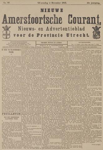 Nieuwe Amersfoortsche Courant 1912-12-04