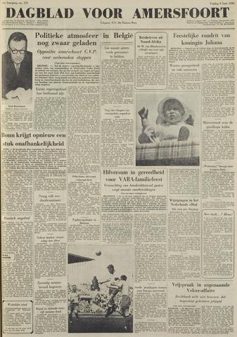 Dagblad voor Amersfoort 1950-06-09