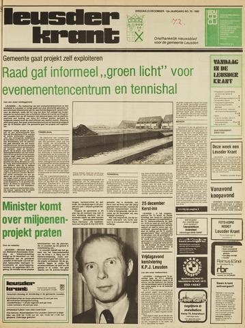 Leusder Krant 1980-12-23