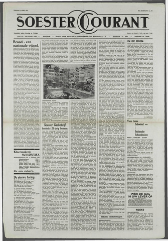 Soester Courant 1952-05-23