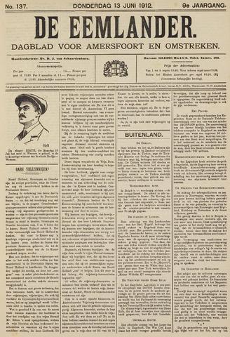 De Eemlander 1912-06-13