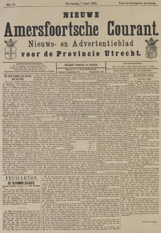 Nieuwe Amersfoortsche Courant 1905-06-07