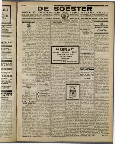 De Soester 1929-09-21