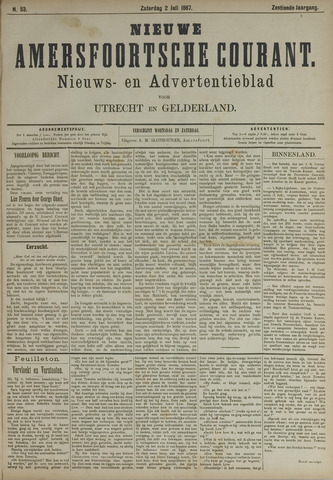 Nieuwe Amersfoortsche Courant 1887-06-02