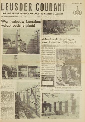 Leusder Krant 1970-07-02