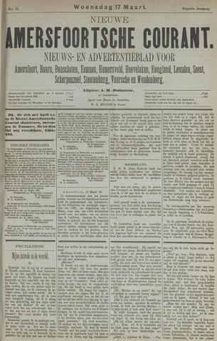 Nieuwe Amersfoortsche Courant 1880-03-17