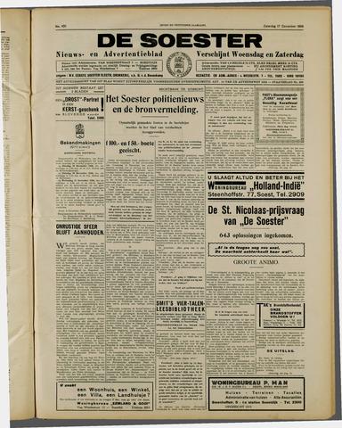 De Soester 1938-12-17