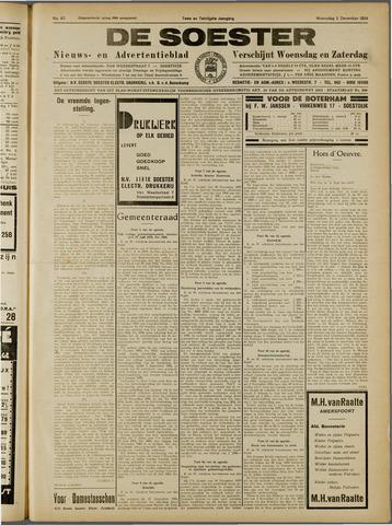De Soester 1934-12-05
