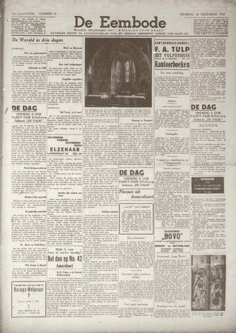 De Eembode 1937-12-28