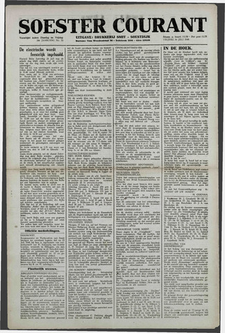 Soester Courant 1948-07-16