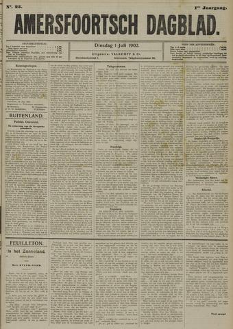 Amersfoortsch Dagblad 1902-07-01