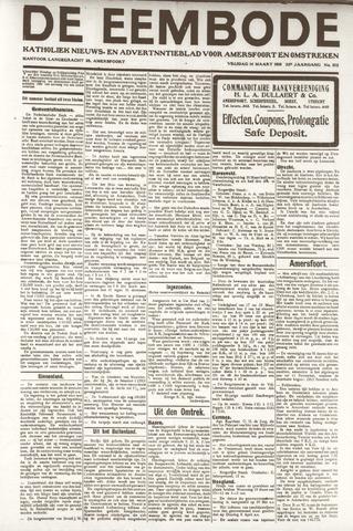 De Eembode 1919-03-14