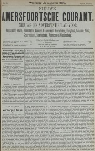 Nieuwe Amersfoortsche Courant 1880-08-25