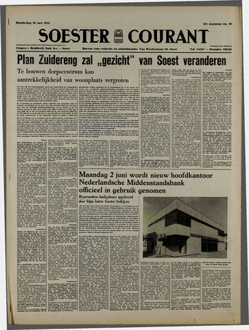Soester Courant 1975-05-29